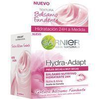Crema bálsamo Hidra-Adapt SKIN ACTIVE, tarro 50 ml