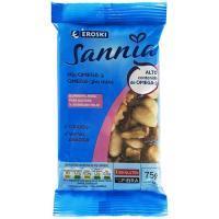 Mix de frutos secos Omega 3, bolsa