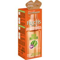 Serum Sos Repair FRUCTIS, caja 50 ml