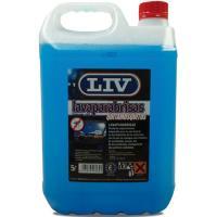 Lavaparabrisas antimosquitos LIV, 5l