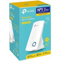 Extensor de cobertura Wifi universal TP-Link TL-WA850RE