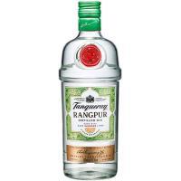Ginebra TANQUERAY Rangpur, botella 70 cl