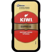 Esponja autobrillo KIWI, pack 1 ud.