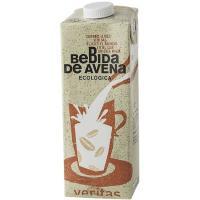 Bebida de avena VERITAS, brik 1 litro
