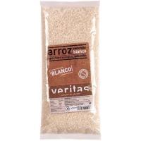 Arroz blanco VERITAS, paquete 1 kg