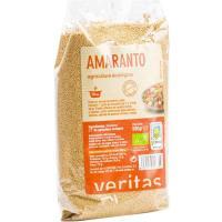 Amaranto en grano VERITAS, bolsa 500 g