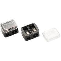 Afilalápices belle&MAKE-UP, pack 1 ud.