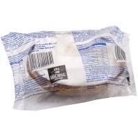 Fruta helada de coco BORNAY, 1 ud, 185 g