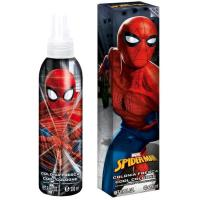 Colonia infantil SPIDERMAN, vaporizador 200 ml