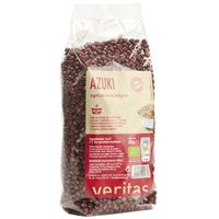 Azuki VERITAS, paquete 500 g