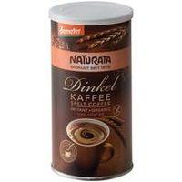 Café de espelta NATURATA, lata 75 g