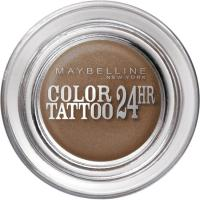 Eye Studio Col. Tattoo 035 MAYBELLINE, pack 1 unid.