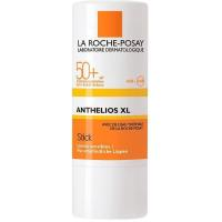 Stick labial FP50+ LA ROCHE POSAY Anthelios, stick 15 ml