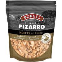 Nuez en grano PIZARRO, bolsa 160 g