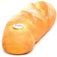 Pan Bio, 380 g