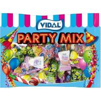 Party Mix VIDAL, bolsa 450 g