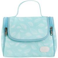 Neceser maleta grande mujer belle, pack 1 unid.