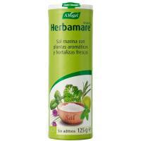 Herbamare A. VOGEL, dosificador 125 g