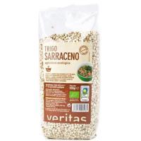 Trigo sarraceno VERITAS, bolsa 500 g