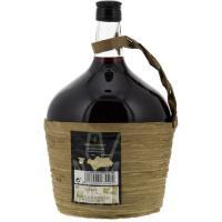 Vino Dulce OLD PORTER, garrafa 2 litros