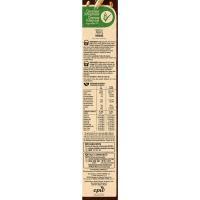 Cereales NESTLÉ Lion, caja 400 g