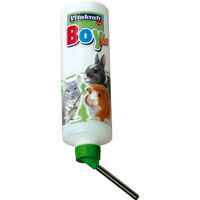Bebedero para roedores 500 ml VITAKRAFT, pack 1 ud.