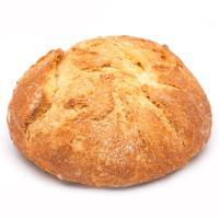 Pan Payés EROSKI, 450 g