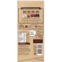 Chocolate con leche para postres NESTLÉ, tableta 170 g