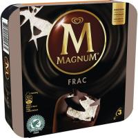 Bonbón Frac MAGNUM, pack 3x110 ml