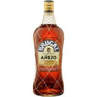 Ron Añejo BRUGAL, botella 1,75 litros