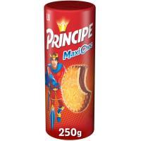 Príncipe Maxi Choc LU, paquete 250 g