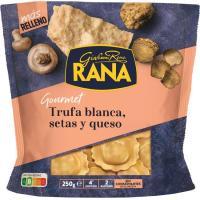 Girasol de trufa-queso RANA,  bolsa 250 g