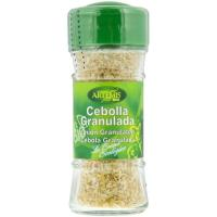 Cebolla ARTEMIS, frasco 45 g