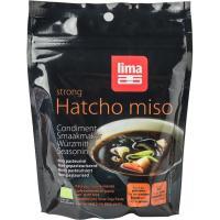 Miso hatcho LIMA, bolsa 300 g