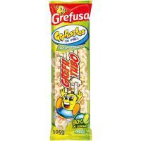 Grefutubo GREFUSA, bolsa 105 g
