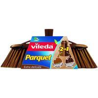 Cepillo parquet Duactive VILEDA, pack 1 unid.