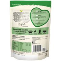 Semillas de cañamo LINWOODS, sobre 225 g