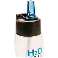 Botella Tritan con boquilla IRIS, 650ml