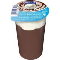 Copa choconata MILCHFRISCH, copa 200 g