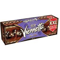 Vienetta choconut XXL FRIGO, caja 550 g