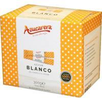 Azucaritos AZUCARERA, caja 300 g