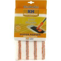 Mopa microfibra KH-7, recambio 1 unid.