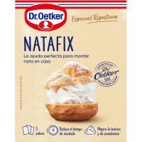 Natafix DR. OETKER, 30 g