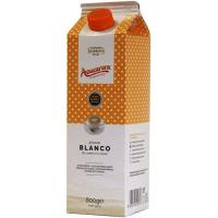 Azúcar blanquilla AZUCARERA, brik 800 g