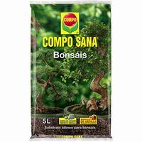 Compo sana bonsais COMPO, pack 5 litros