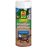 Antihormigas COMPO, caja 500 g