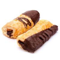 Caña de cacao, bandeja 2 unid.