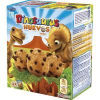 Huevos de dinosaurus ARTIACH, caja 140 g