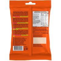 Caramelo Vit C sin azúcar HALLS , bolsa 100 g