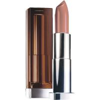 Labios Color Sensation 715 MAYBELLINE, pack 1 unid.